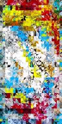 Fusion-J108-Canvas-Art