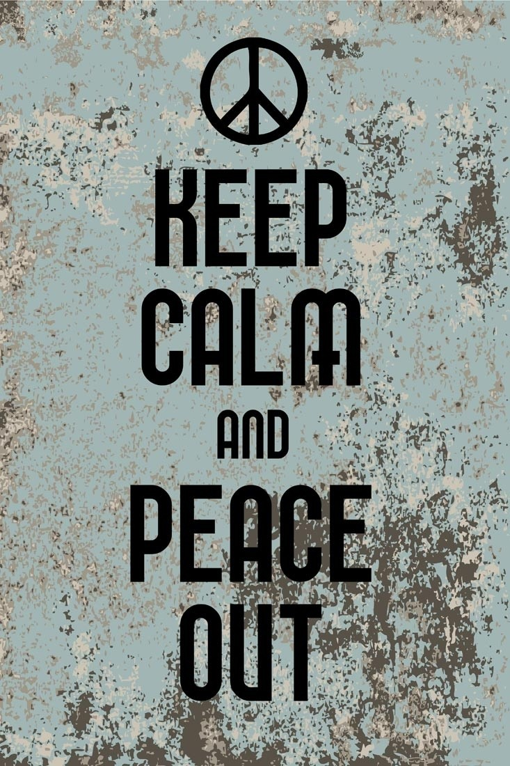 cirtical essay on to peace keep The peace education network, based in the united kingdom, is an organization dedicated to promoting peace precisely because they believe it is of paramount importance the idea that peace is important is exemplified by the large number of organizations like the peace education network that strive for peace across the world.