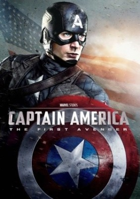 captain-america-the-first-avenger-emp77176-small-400x400-imadewzydqbgqt5b.jpeg