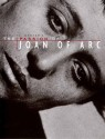 The Passion Of Joan Of Arc - 1928 Paper Print - Medium, Rolled