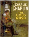 The Gold Rush - 1925 Paper Print - Medium, Rolled