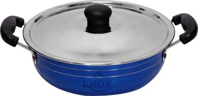 NX-KD2610-Kadhai-(4-L)