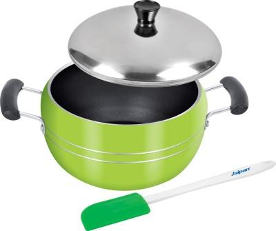 Jaipan-Jaipan-Pot-2.5-L