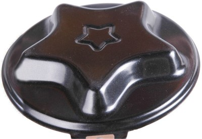 Futaba Mini Star Pan 12 cm diameter (Iron)