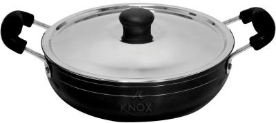 NX-KD2410-Kadhai-(3-L)