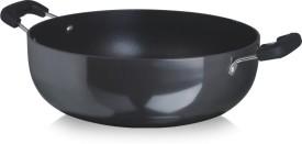 Kadhai (0.75 L)
