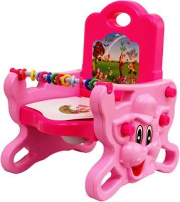 plastic chairs flipkart