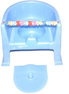 RK Trainer Potty Seat