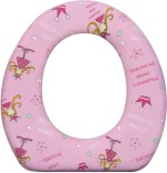 Sunbaby Cushion Potty Seat without Handle