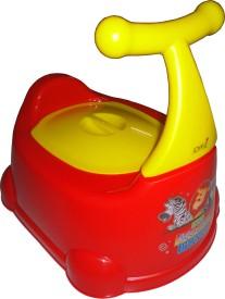 Babyofjoy Trainer Potty Seat