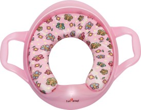 1st Step 2 Handle Potty Seat
