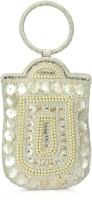 Bags Craze BC-ONLB-338 Pouch - Pearl_BC-ONLB-338