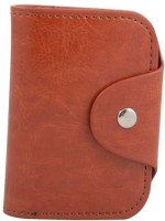 Shop Gift Pouch Pouch - Brown-09