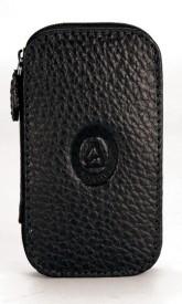 Adamis W55 Key Chain Pouch