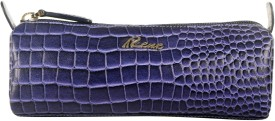 Rene AC12Blue Pouch
