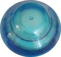 Adore Baby Powder Puff (Blue)