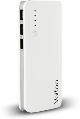 Voltaa-VO10-10000mAh-Power-Bank