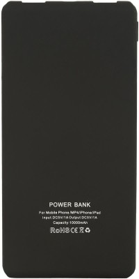 Spider-Designs-SD-2028-10000mAh-Power-Bank