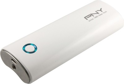 PNY BE-740 10400mAh Power Bank