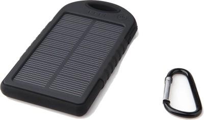 Callmate-5000mAh-Solar-Power-Bank
