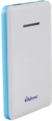Advent X-8 AirBank 4000mAh Power Bank