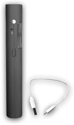 Flasharge 15000mAh Dual USB Power Bank
