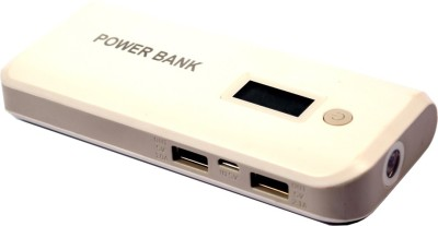 Enfin Homes 12000mAh Power Bank