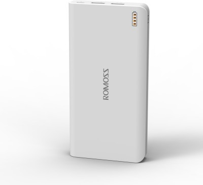Romoss-Solo-6-PH80-402-16000mAh-Power-Bank