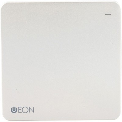 Eon-Astra-4000mAh-Power-Bank