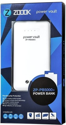 Zoook-ZP-PB5000P-5000-mAh-Power-Bank