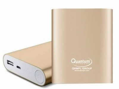 QHMPL-QHM10400-10400-mAh-Power-Bank