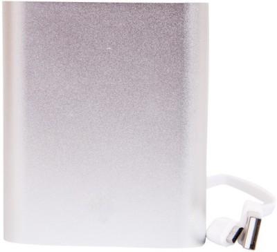 Wecart-10400mAh-Portable-Power-Bank
