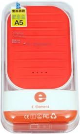 Konarrk A5 10400mAh Power Bank