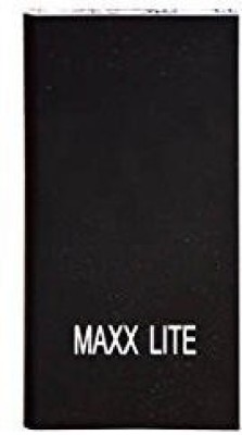 Maxxlite-Ultra-Slim-8000mAh-Dual-USB-Port-Power-Bank