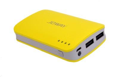 Joway-JP-33-7800mAh-Power-Bank