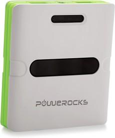 Powerocks PR-Trump-100 10000mAh Power Bank
