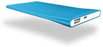 Vorson-VBM1-2500mAh-Power-Bank