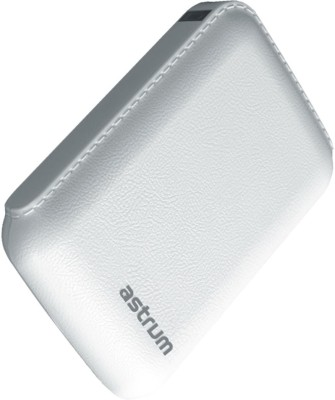 Astrum PB78M2A 7800mAh Power Bank