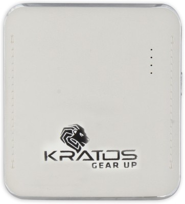 Kratos-KT-PB-5200mAh-Power-Bank