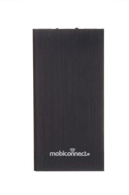 Mobiconnect 8000mAh Power Bank