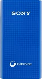 Sony CP-V4A 4700mAh Power Bank