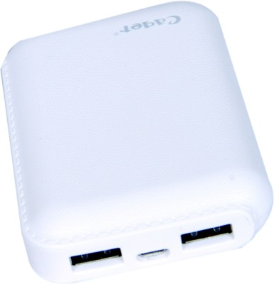 Cager CB-15 7200Mah Power Bank