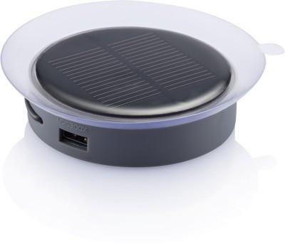 Xd-Design-Port-1000mAh-Solar-Charger-Power-Bank