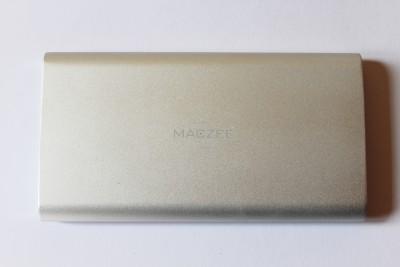 Maczee MZ402 15600mAh Power Bank