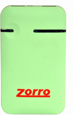 Zorro-HYZD1037-4000mAh-Power-Bank
