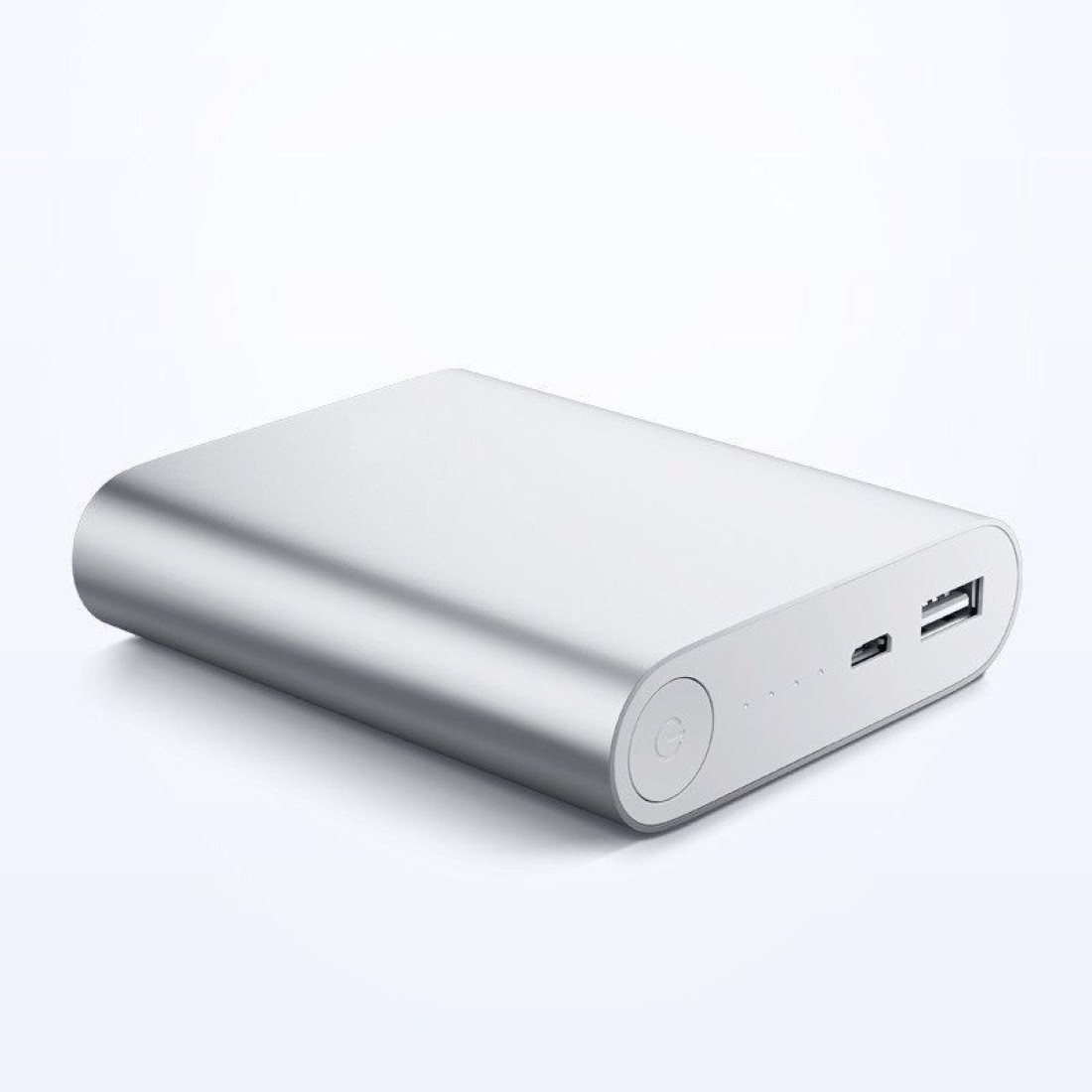 Power Knab 10400mAh Power Bank