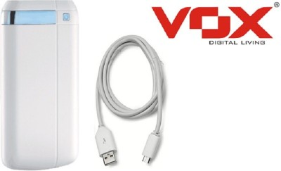 Vox-PK-83-20000mAh-Power-Bank