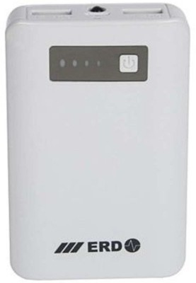 ERD-PB-204S-7800mAh-Power-Bank
