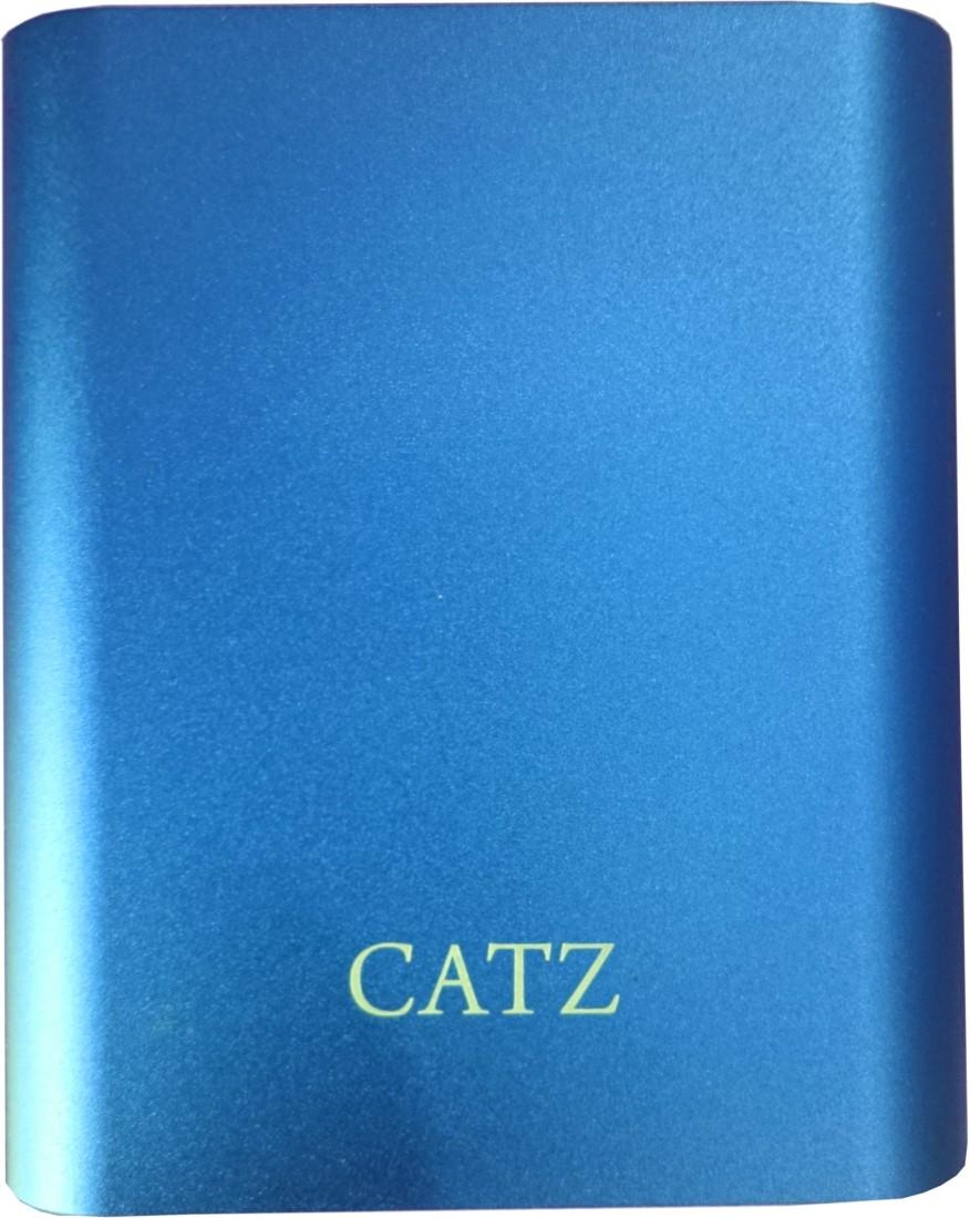 Catz PBCZ4 10400mAh Power Bank