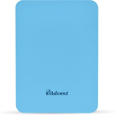 Advent-E380-8800mAh-Power-Bank
